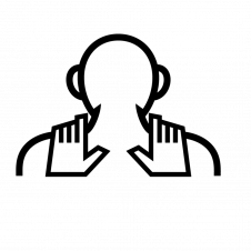 メンズエステ(脱毛なし)5